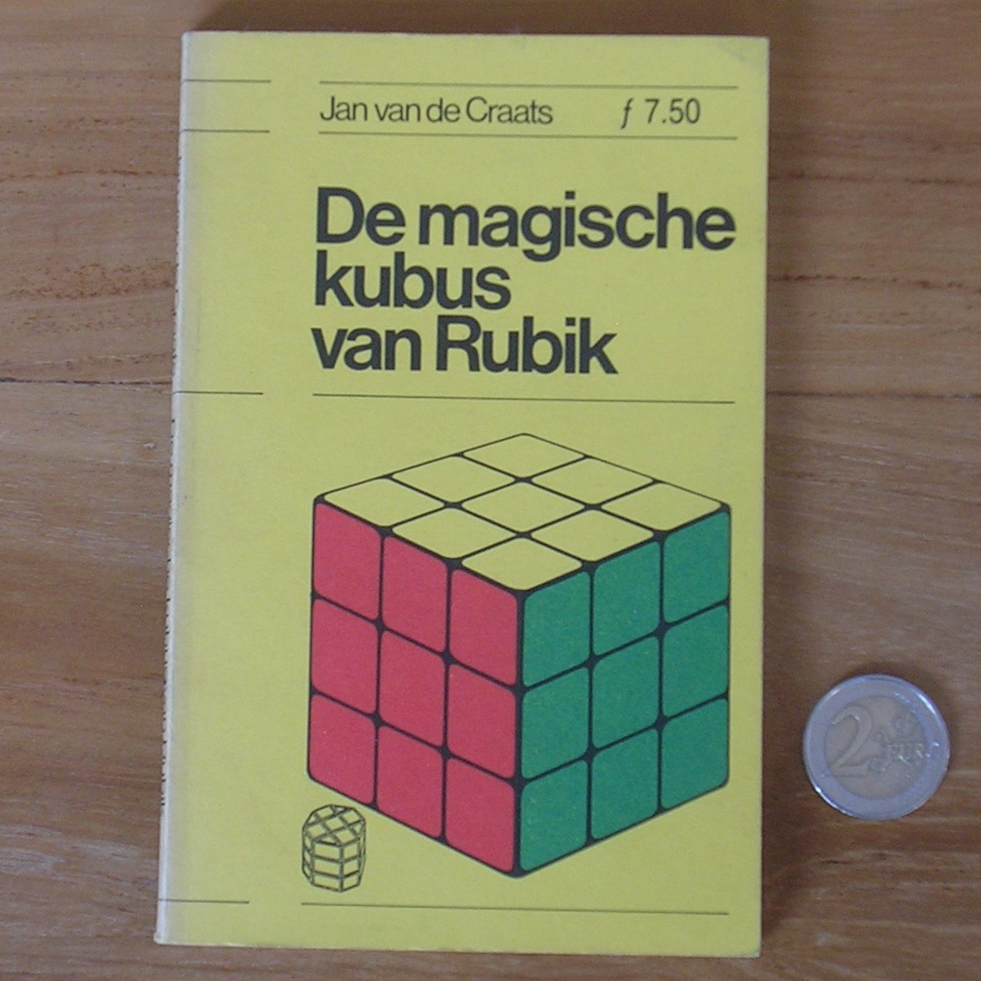 you can do the cube patrick bossert pdf